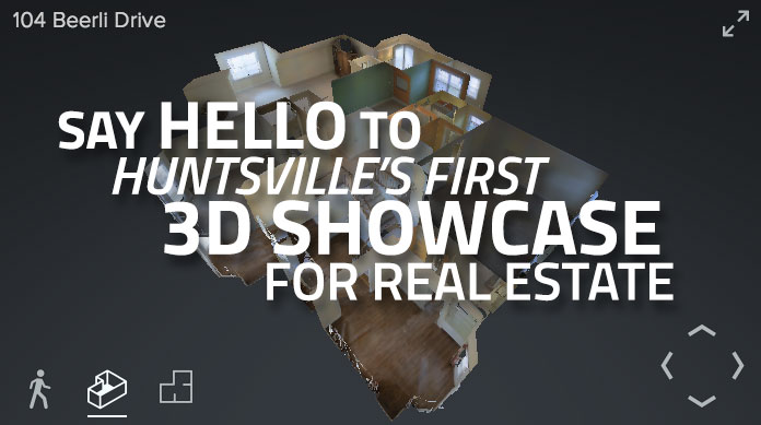 at-homes-realty-group-3d-virtual-tours huntsville alabama